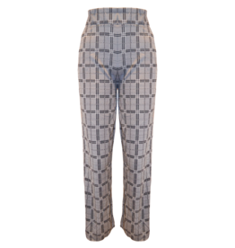 FINE WOMAN® Women's Pants 33071