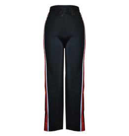FINE WOMAN® Women's Pants 33072