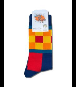Fun Socks SK-009