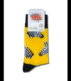 Fun Socks SK-011