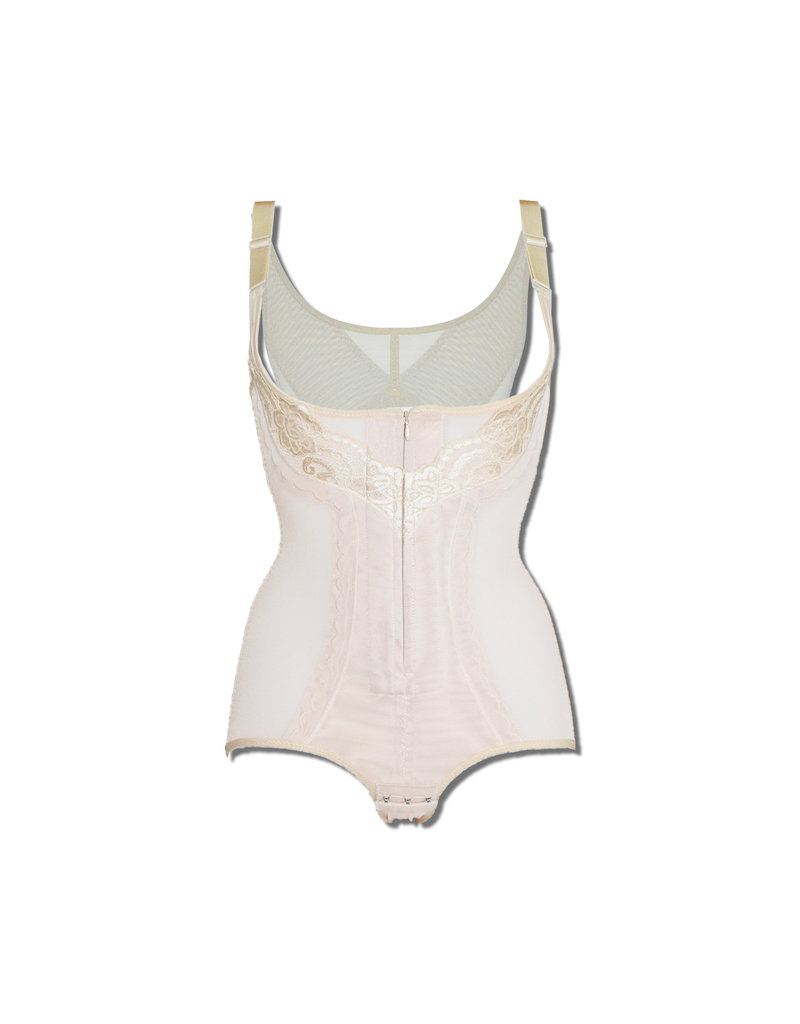 FINE WOMAN® Corrigerende Body 29012