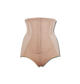 FINE WOMAN® Corrective Maxi Pants 29001