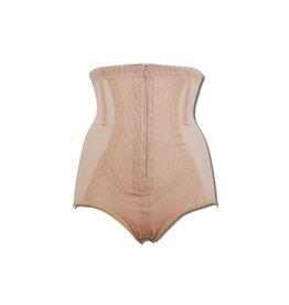 FINE WOMAN® Corrigerende Maxi Slip 29001