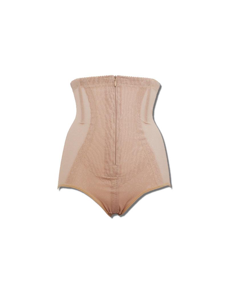 FINE WOMAN® Korrigerende Maxi Slip 29001