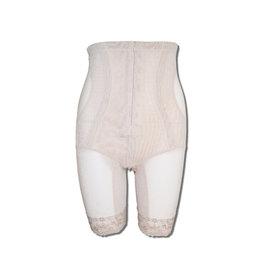 FINE WOMAN® Corrigerende Maxi Shorts 29013