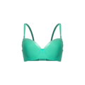 FINE WOMAN® Cup B - B7115 Bra with padding