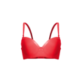 FINE WOMAN® Cup B - B7115 Beha met vulling