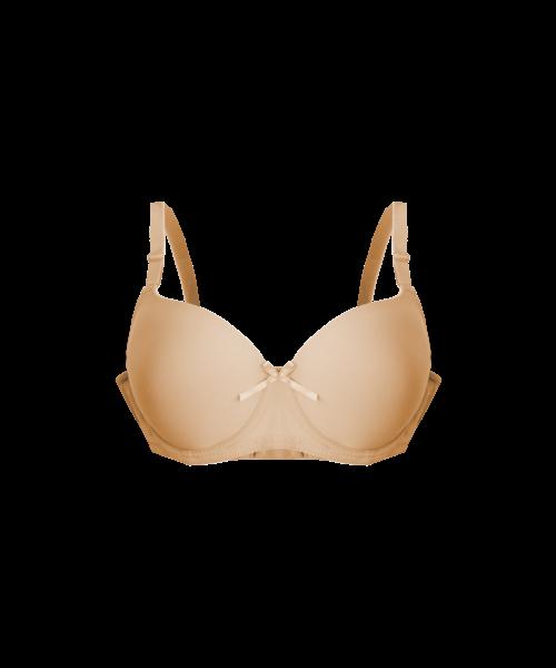 FINE WOMAN® Cup E - 2297E Bra with padding