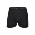 "GIANVAGLIA® Cotton Boxershort 023 ""ALL SIZES"""