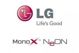 LG NeON® R - Energieopmijndak nl