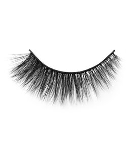 Anny Lashes