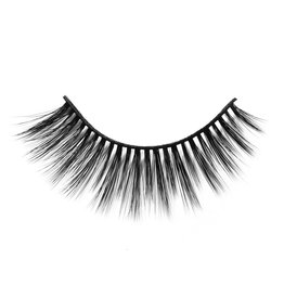 Impishly Lashes