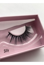Silly Lashes