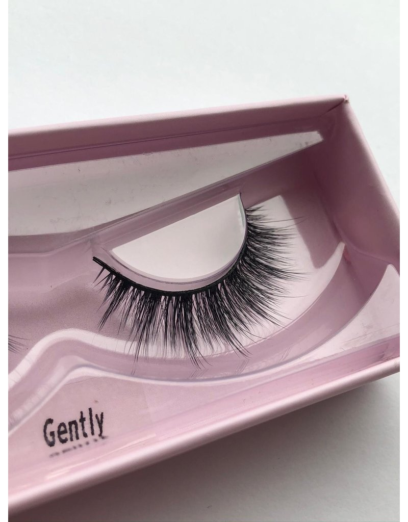 Gently Lashes
