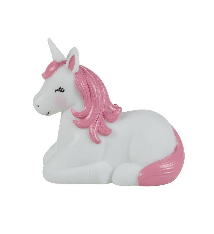 Sass & Belle Rainbow Unicorn nachtlampje