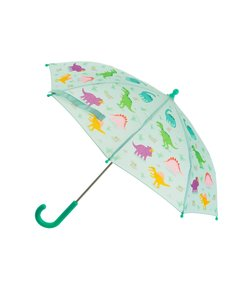 Kinderparaplu met Dino's
