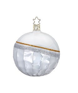 Kerstbal Fancy Ball
