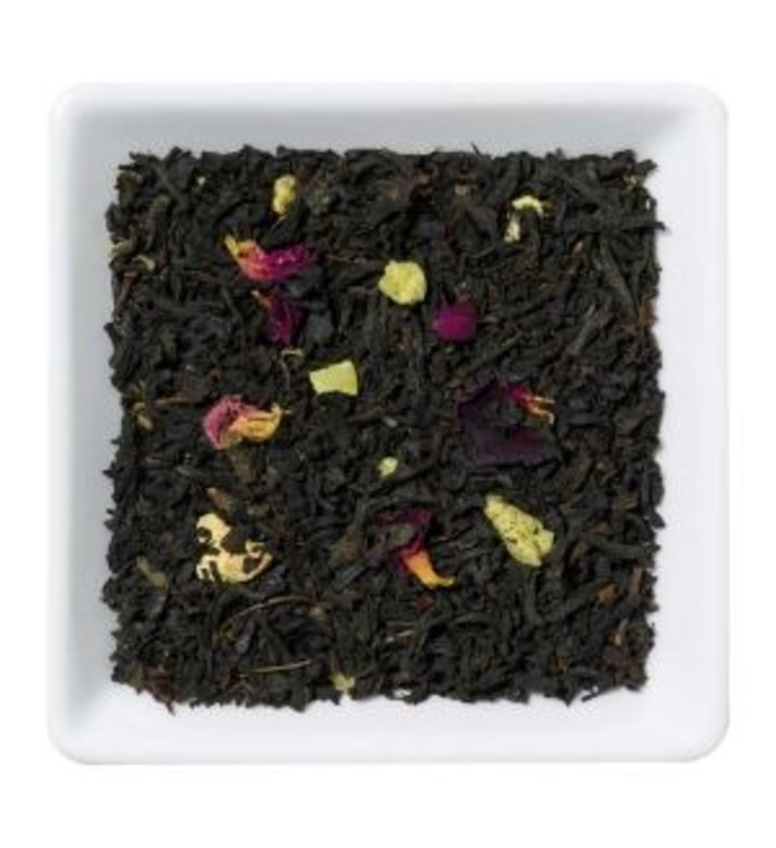 De T van Thee 100 gram Christmas Tea