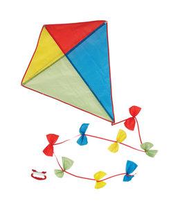 Traditionele Vlieger