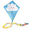 Rex London vlieger uit de Happy Cloud collectie