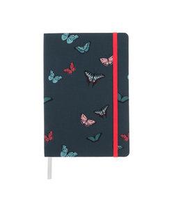 Vlinder Notitieboekje