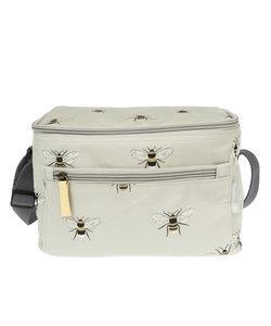 Koeltasje Bijen