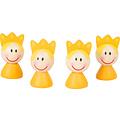 Small Foot prinsessen bordspel Ludo