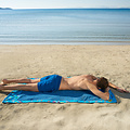 Sun of a Beach  strandhanddoek 100x180 cm The Swimmers