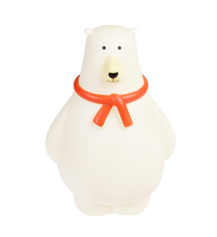Rex London spaarpot IJsbeer - Bob the Polarbear