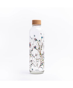 Hanami Waterfles 0.7 liter