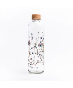Hanami Waterfles 1.0 liter