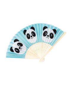 Waaier Miko de Panda