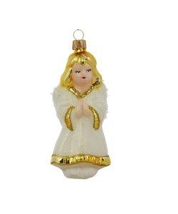 Engel Kersthanger