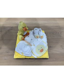 Carters DUCKY