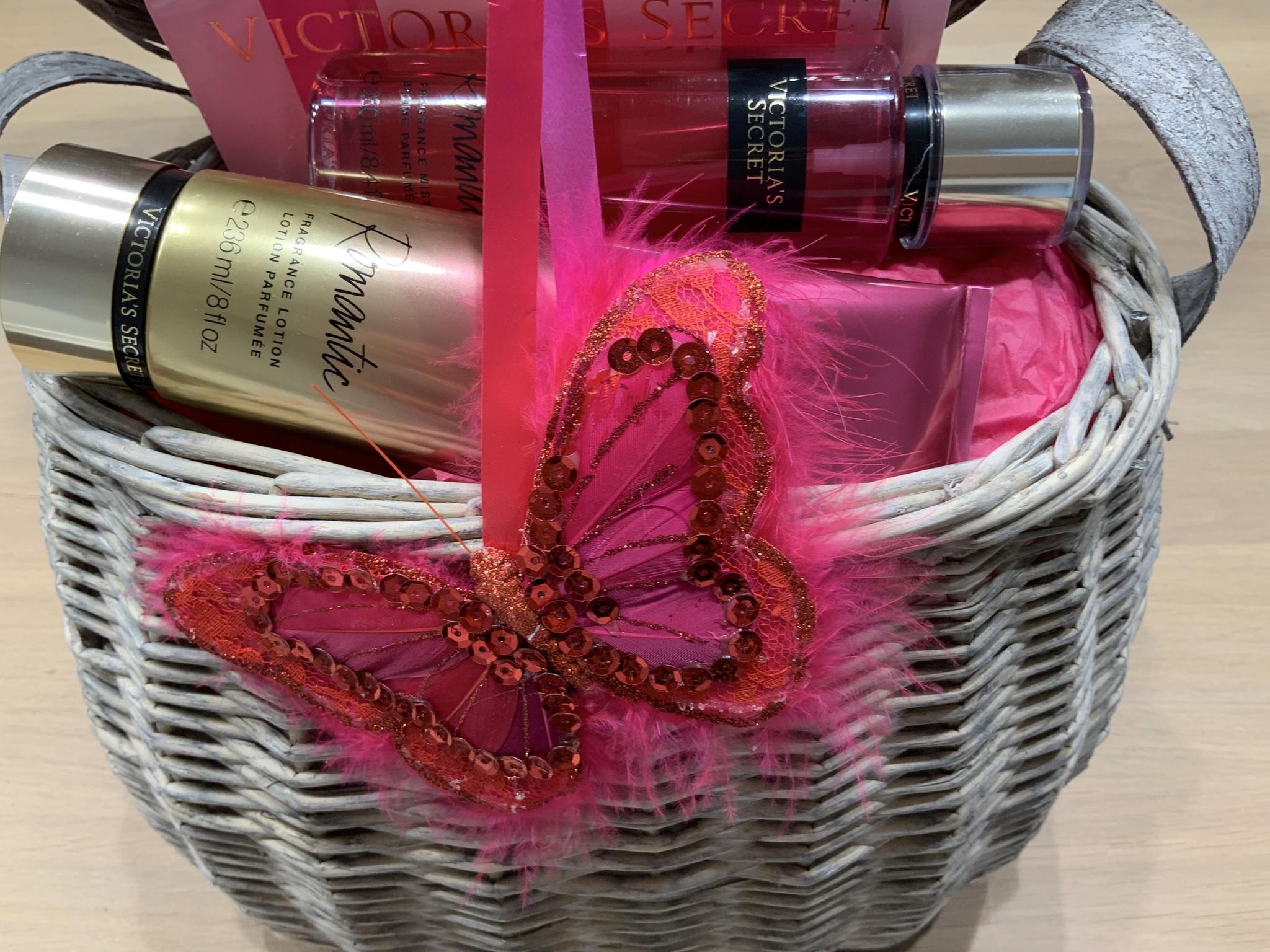 Victoria's Secret Verjaardag cadeau SUMMER TAN Victoria's Secret