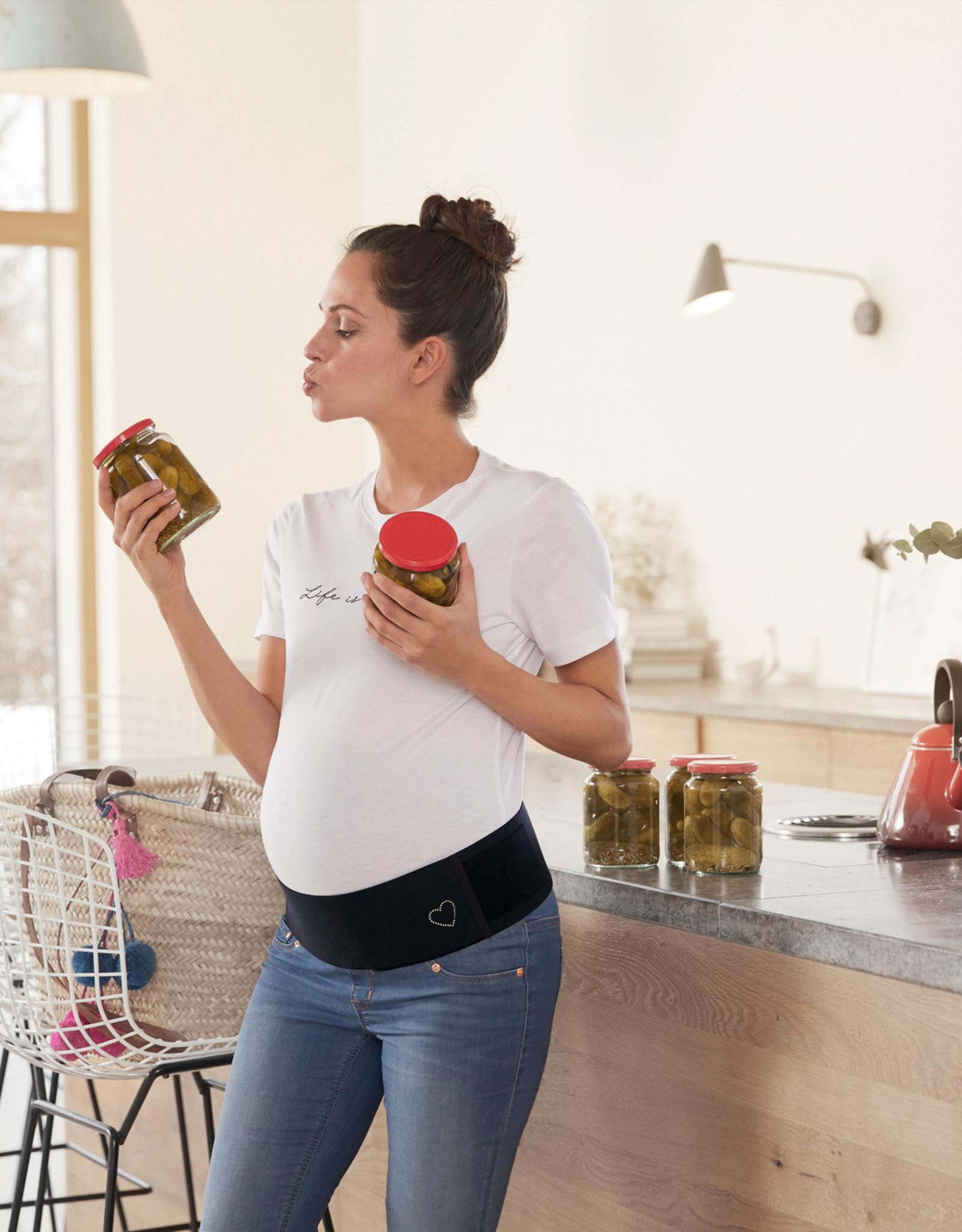 Anita Maternity BabySherpa - Zwangerschapssteunband