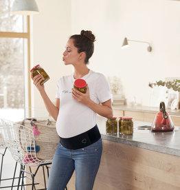 Anita Maternity Zwangerschapssteunband