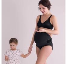 BabyBelt - Zwangerschapssteunband met buikband