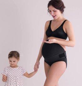 Anita Maternity Zwangerschapssteunband met buikband