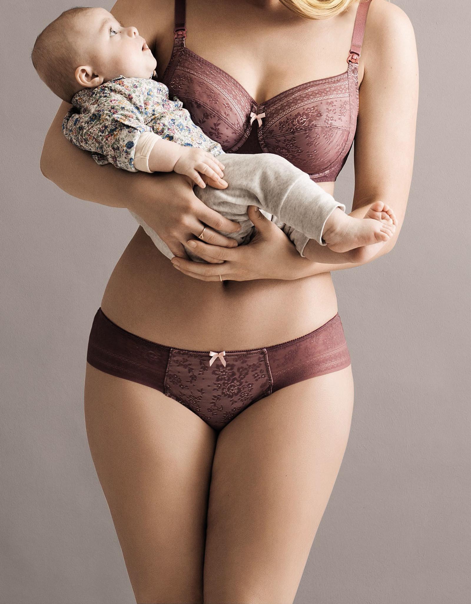 Anita Maternity Fleur - Slip