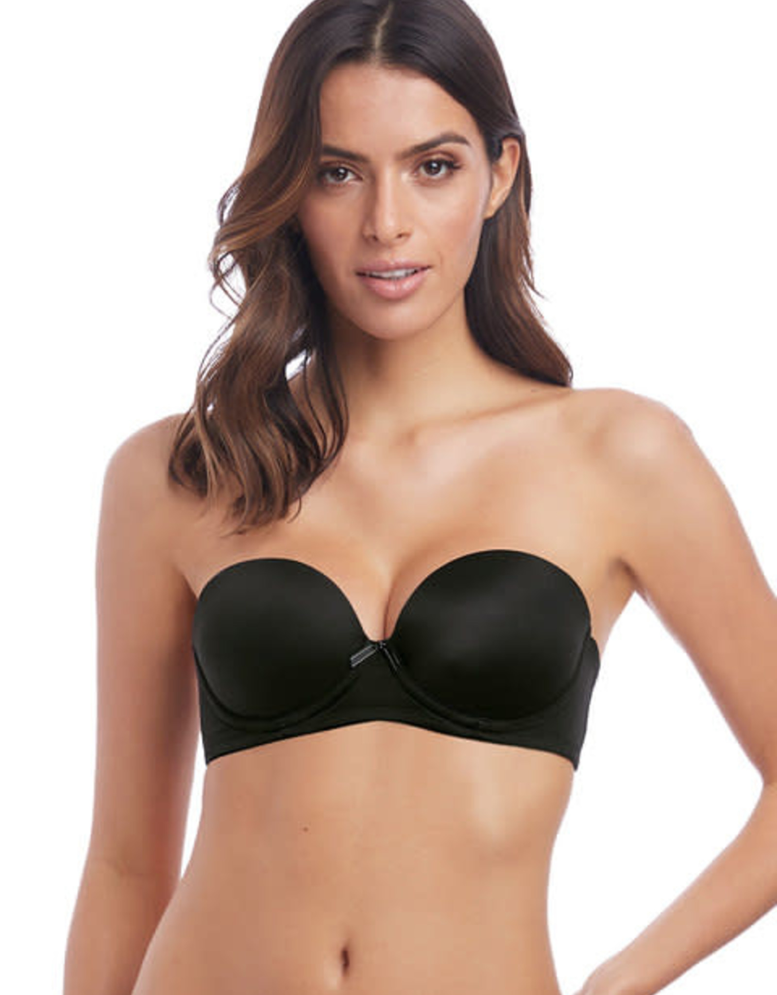 Wacoal Respect - Strapless BH