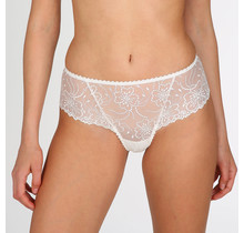 Jane - Luxe string