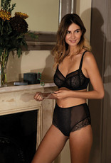 Fantasie Twilight - Side support - Beugel BH