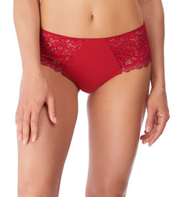 Wacoal Lace Essentiel - Short