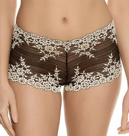 Wacoal Embrace Lace - Short