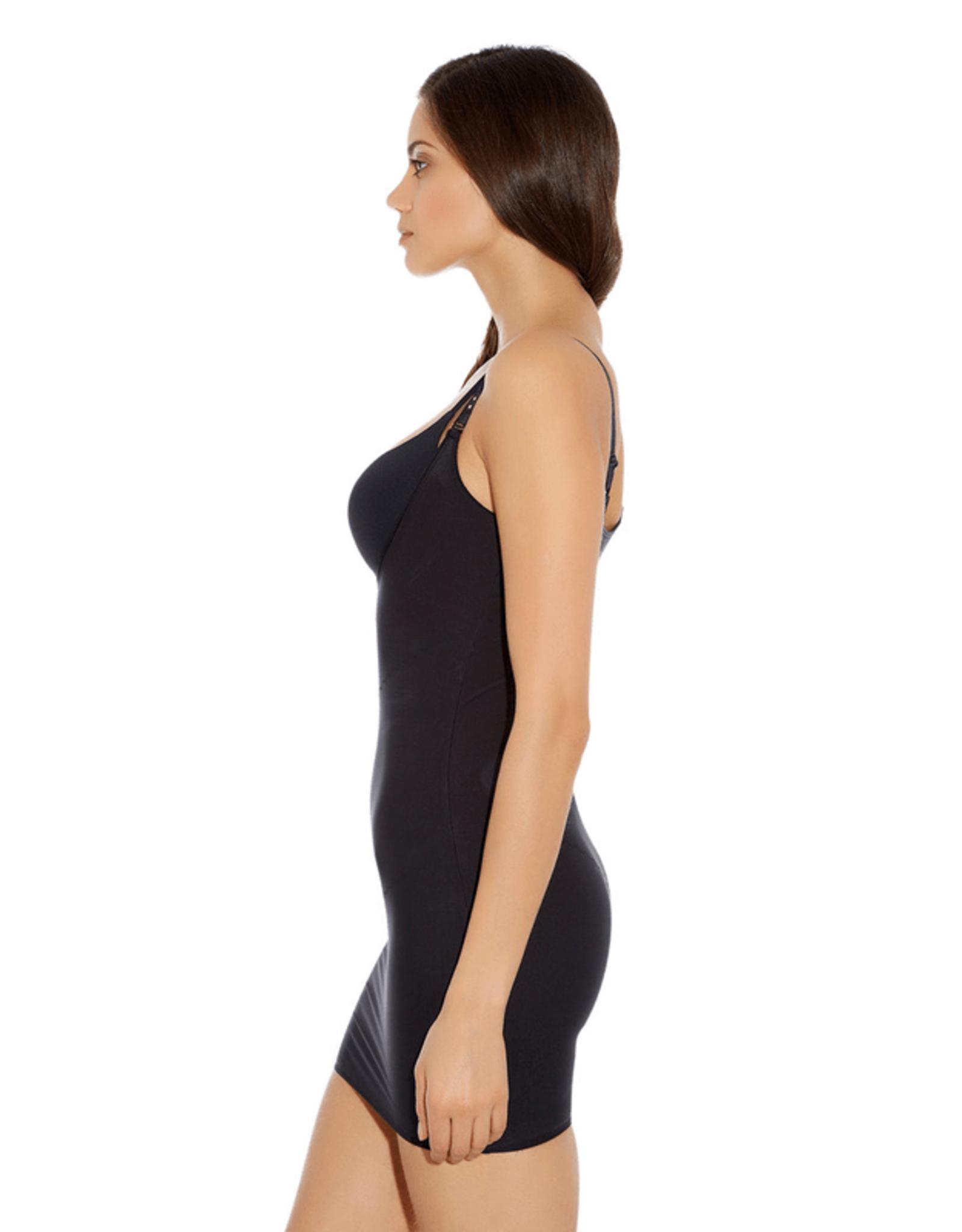 Wacoal Beauty Secret - Shaping dress