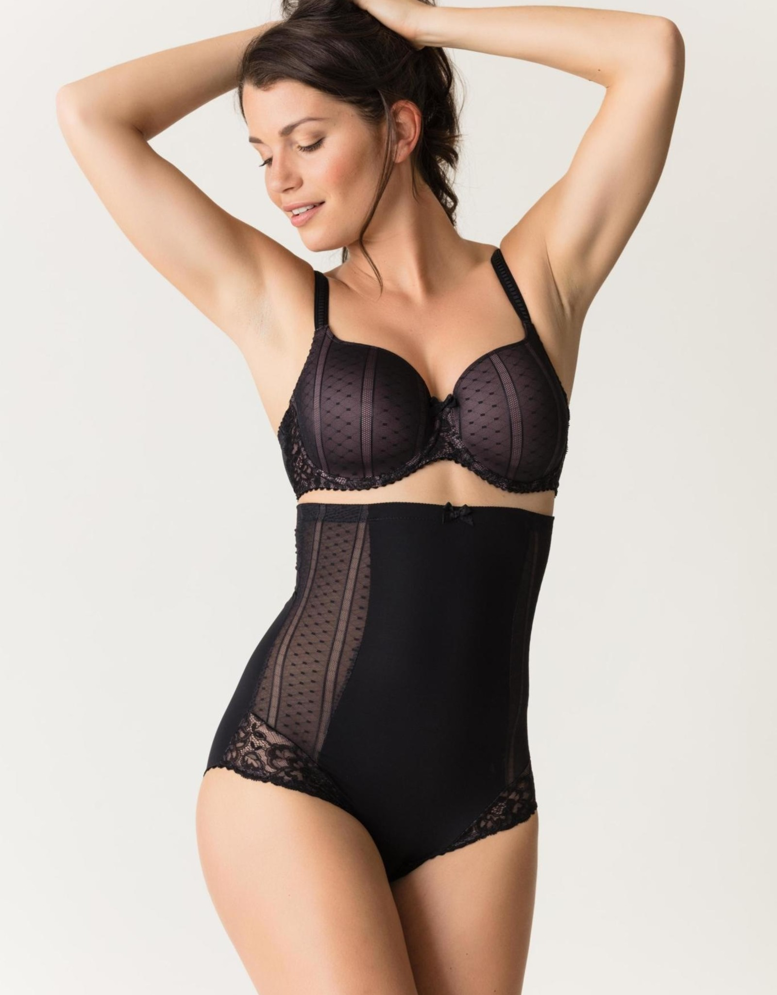 PrimaDonna Couture - Corrigerende tailleslip