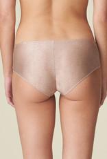 Marie Jo L' Aventure Tom - Hotpants