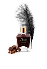 Bijoux Indiscrets Poême - Body painting - Dark chocolate