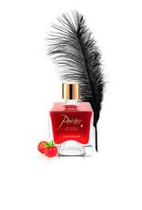 Bijoux Indiscrets Poême - Body painting - Wild strawberry